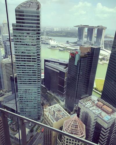 Singapore S Shared Food Heritage