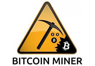 Crottaz Finance Bitcoin