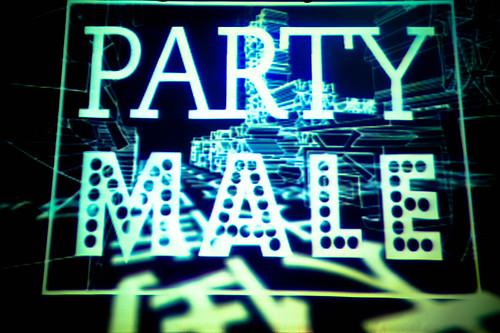9-2016-01-05 Party Male-_DSC9143.jpg