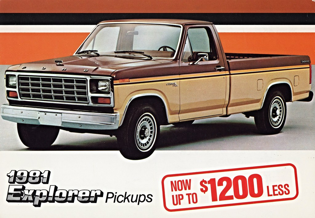 williamsport sale truck used l for sport trac cargurus explorer in pa cars limited ford petersburg east