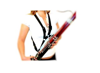 BGstrap3 | by AMSTERDAM BASSOON CENTER