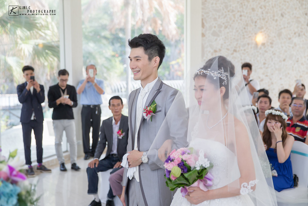 2015.10.17 Wedding Record-034