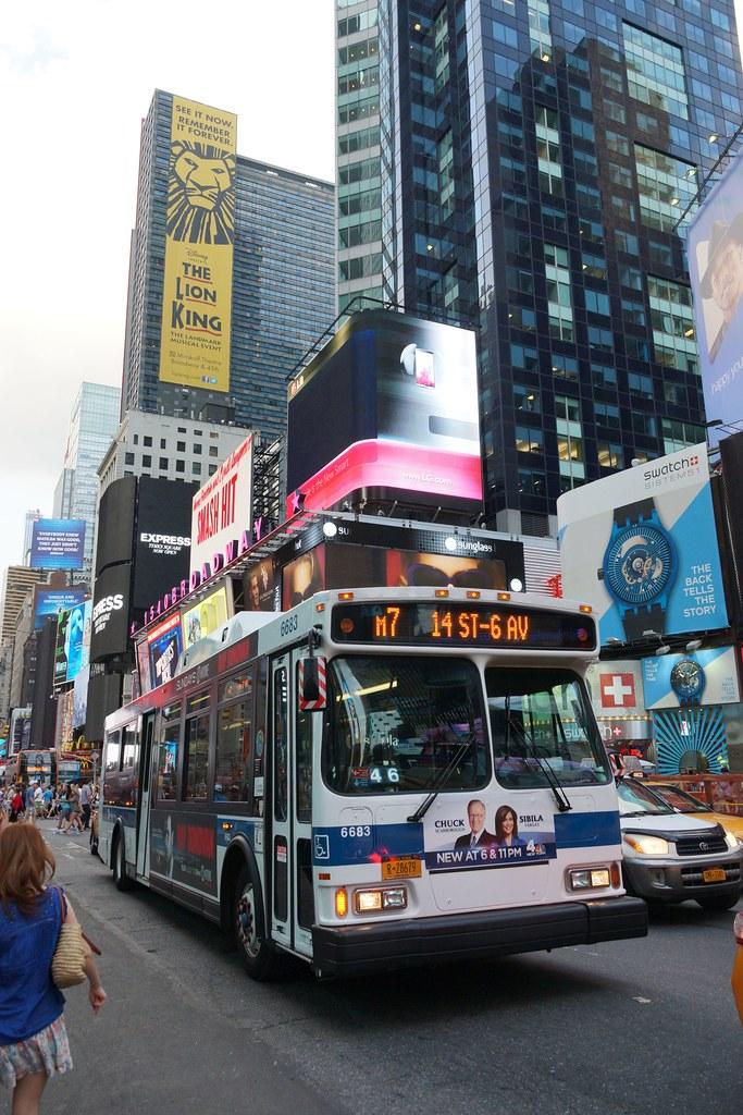 R-28679 -1 250714 CPS | MTA aka Metropolitan Transportation … | Flickr