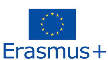 erasmus_logo_gr