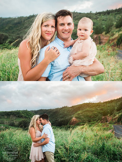 Family Photos - Maui | by Dan Stanyer (Northern Pixel)