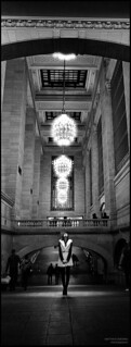 Inside Grand Central Terminal, NYC | by MrLeica.com (MatthewOsbornePhotography)