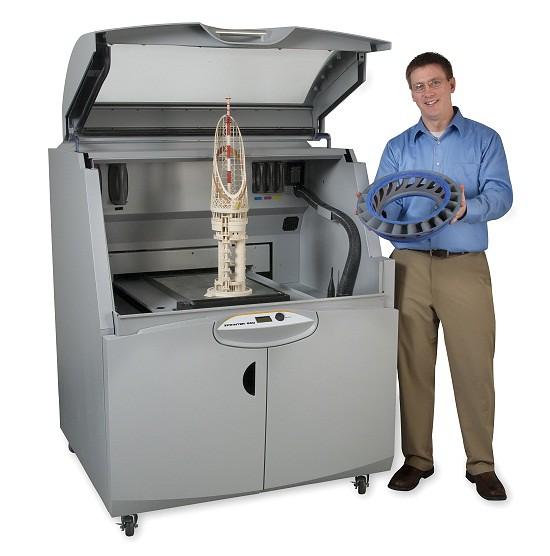 21455f23bc Ismerje meg a 3D nyomtatás előnyeit! | www.metris3d.hu/3d_ny… | Flickr