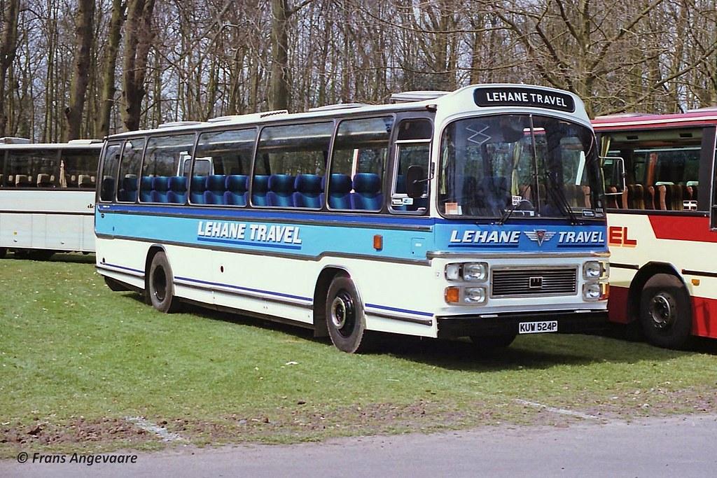 ... 22478 KUW 524P Lehane | by Fransang