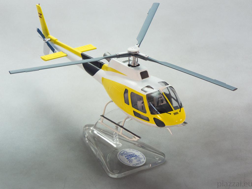 Elicottero B3 : Soccorso nima sherpa simone moro pilotava l elicottero sul