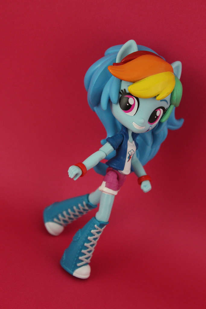 Pictures of rainbow dash equestria for Gem city motors sidney mt