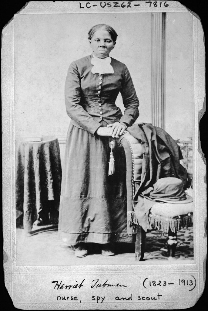 Spy Stock Chart: Harriet Tubman nurse spy and scout | Harriet Tubman fullu2026 | Flickr,Chart