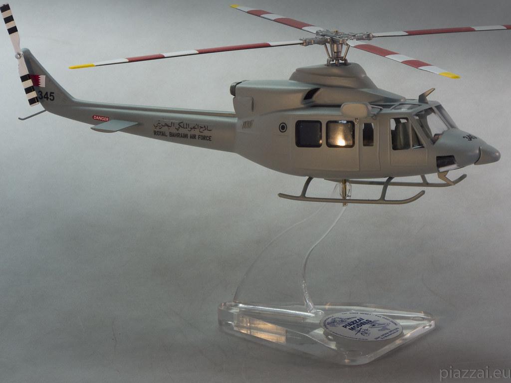 Elicottero 212 : Ceccodotti ab s a r