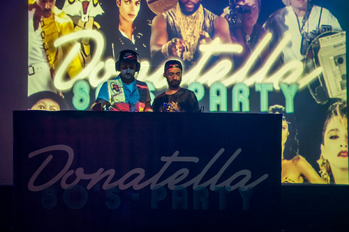 2016-04-02 Donatella Party 80