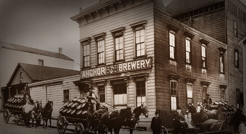 anchor-brewery-early-1900s-lg | by jbrookston