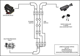 moreover Car Alarm Wiring Diagram Free Download also 2013 Camry Wiring Diagram further 2013 Camry Wiring Diagram furthermore Rfk Low 3c Variant Probleme T4130539. on back up camera wiring diagram