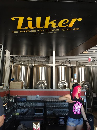 zilker brewing | by TigerHawkBlog