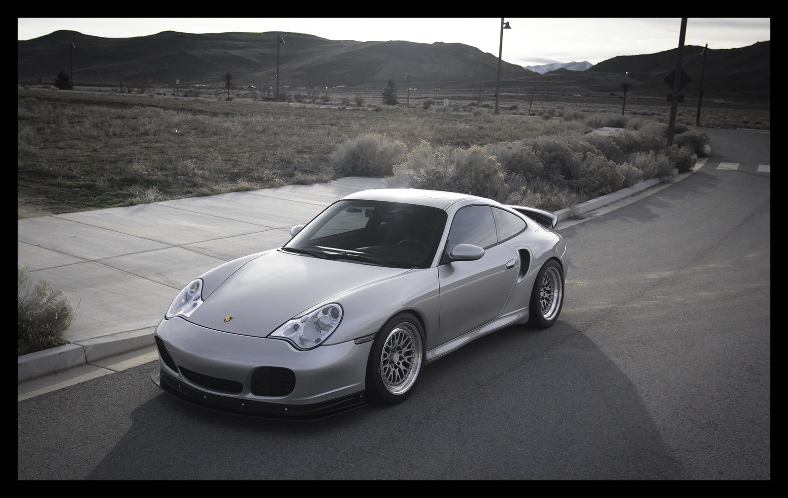Used Cars Reno Nv >> Does anyone run Forgestar m14 wheels? - Page 3