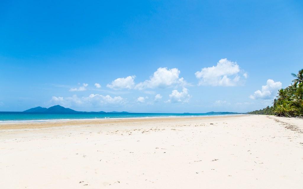 Mission Beach-5261