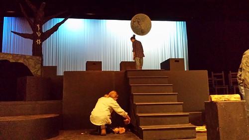Theater Jobs Rhode Island