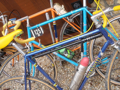 L'Eroica 2016 | by Black Mountain Cycles