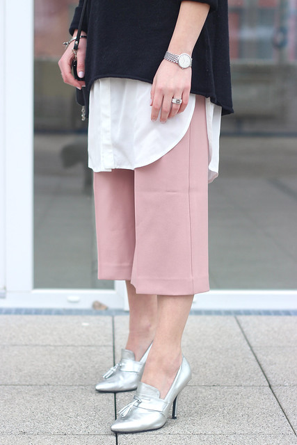 culottes-and-layering-close-up-wmbg