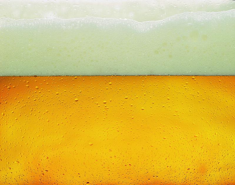 beer_foam