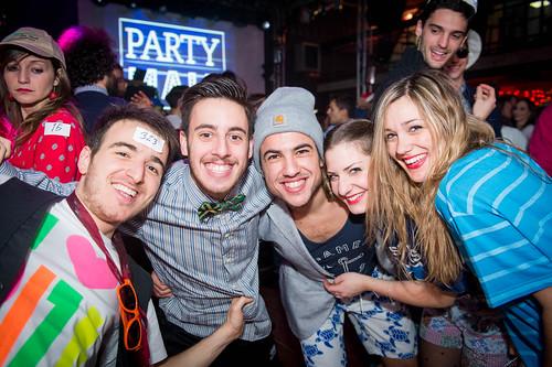 49-2016-01-05 Party Male-_DSC9235.jpg