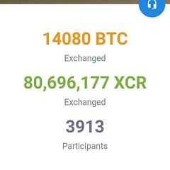 Cash Bitcoin Casino