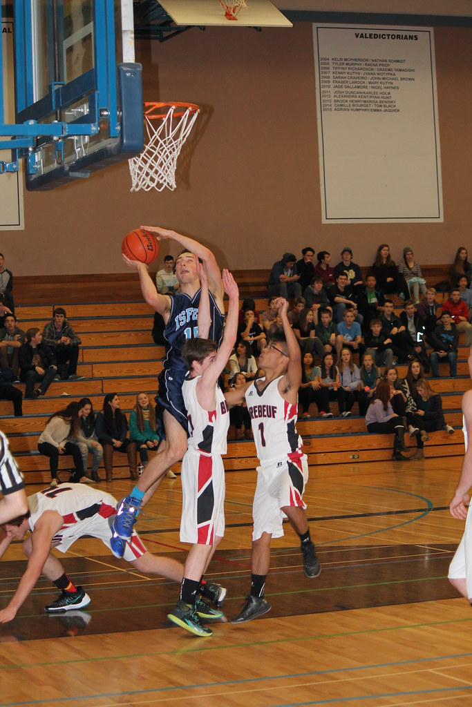 noah kaefer going to basket photo submitted wolfpack athletics
