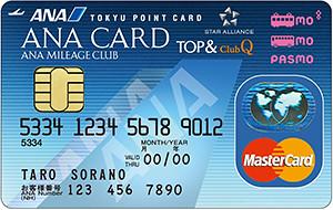 img_card_ana