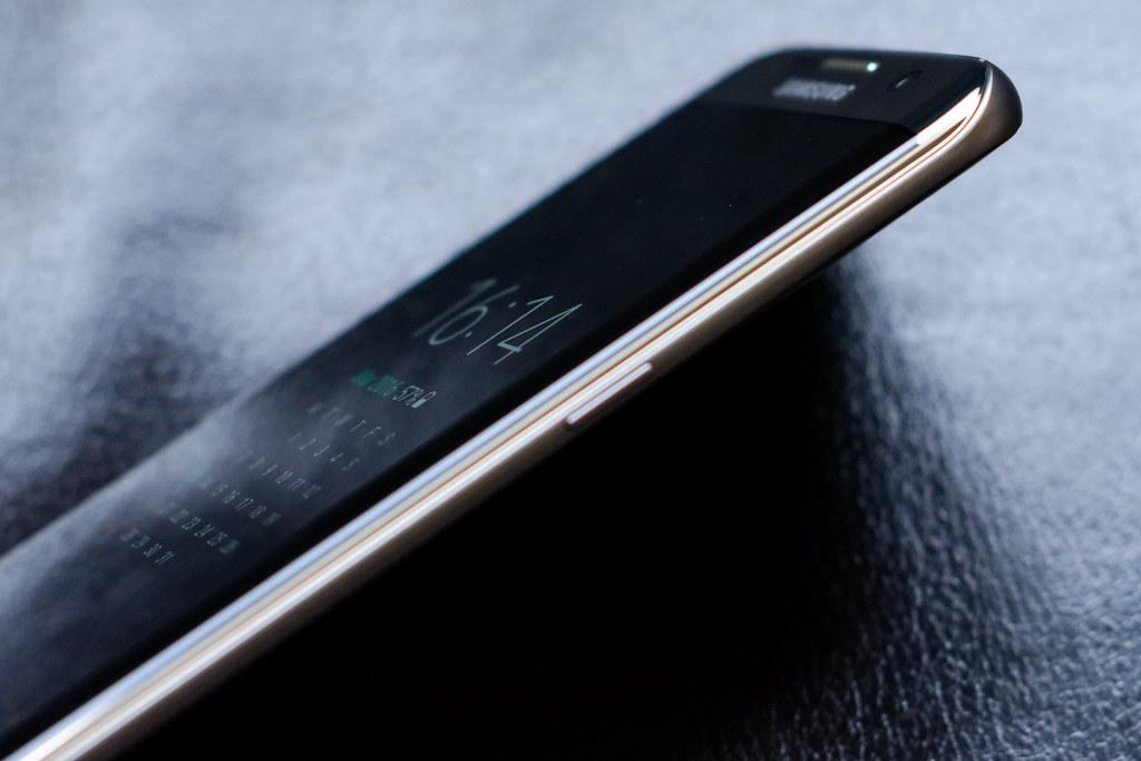 Αποτέλεσμα εικόνας για Samsung Galaxy S8