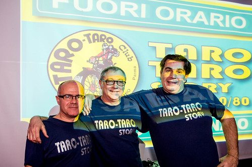 83-2016-01-00 TaroTaro-_DSC9494.jpg