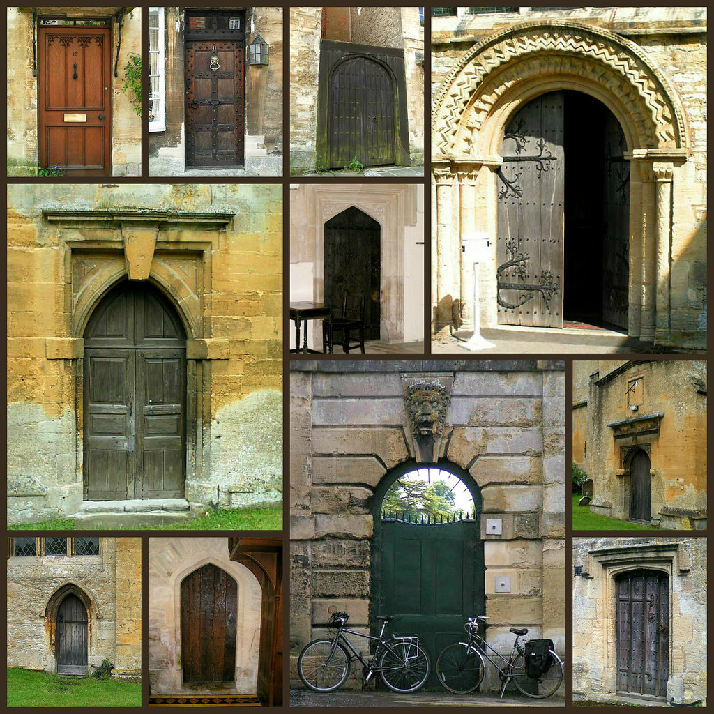 ... Cotswold Doors England | by Amethinah & Cotswold Doors England | Amethinah | Flickr