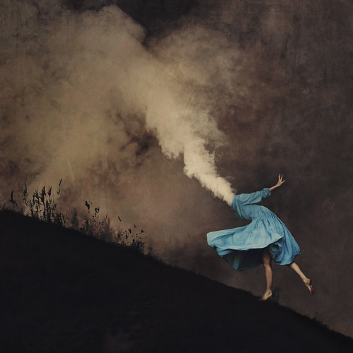 percussion | by brookeshaden