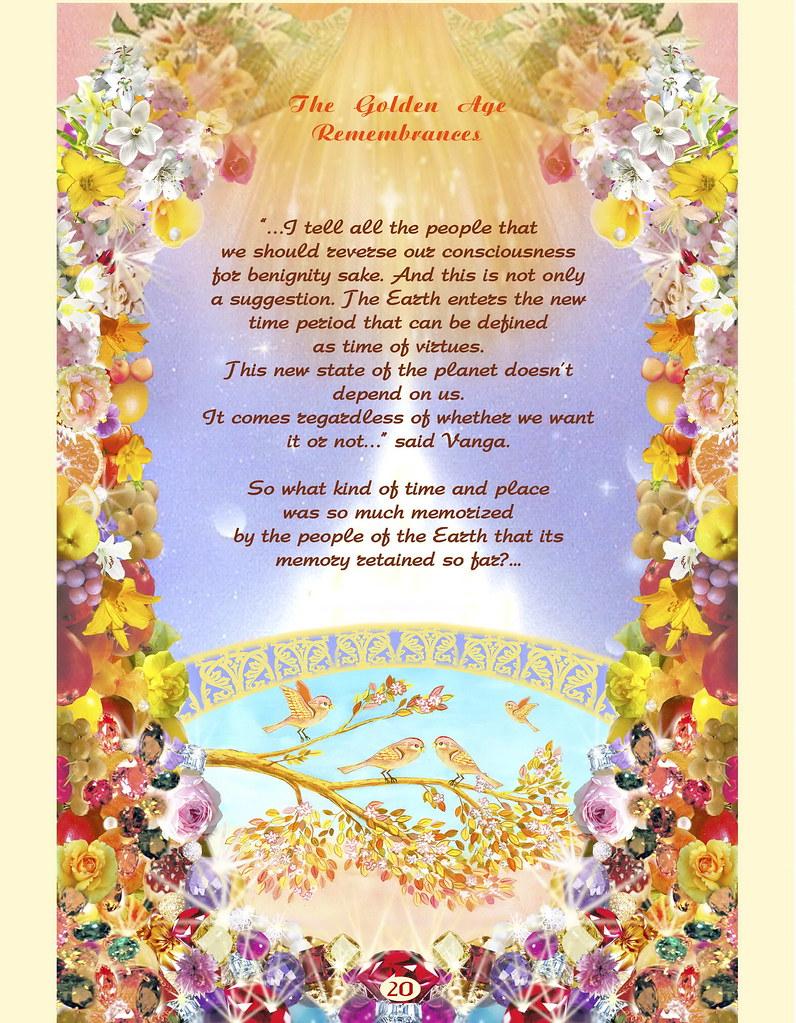 Invitation to paradise book 24 brahma kumaris flickr invitation to paradise book 24 by brahmakumaris photo gallery stopboris Images