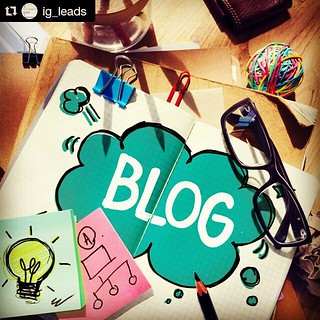 #Repost @ig_leads with @repostapp ・・・ Do you have a blog? #seo #smm #socialmedia #sem #ppc #digitalmarketing #marketing #marketingquotes #smallbusiness #business #businessowner #businessownerlife #entrepreneur #entrepreneurlife #entrepreneurquotes #social | by Ron_Sela