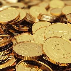 Overstock Bitcoin Canada