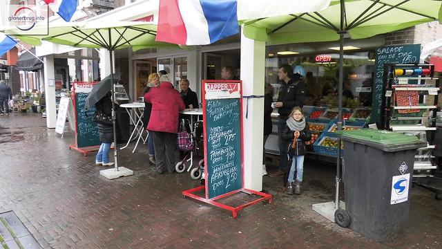 Glanerbrug 2015 - Voorjaarsmarkt