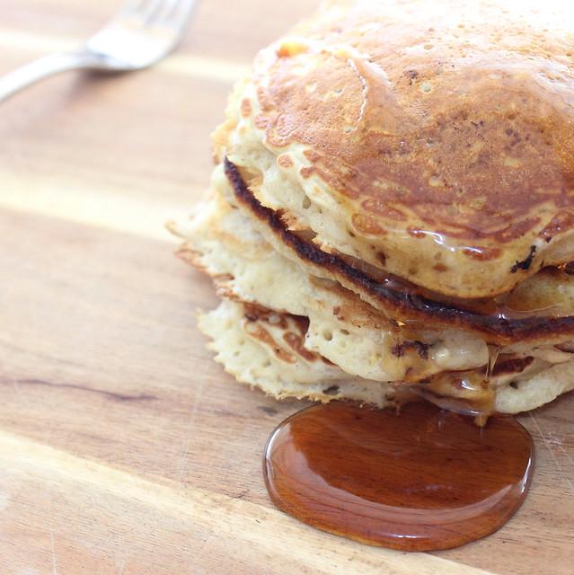 pancakes 110