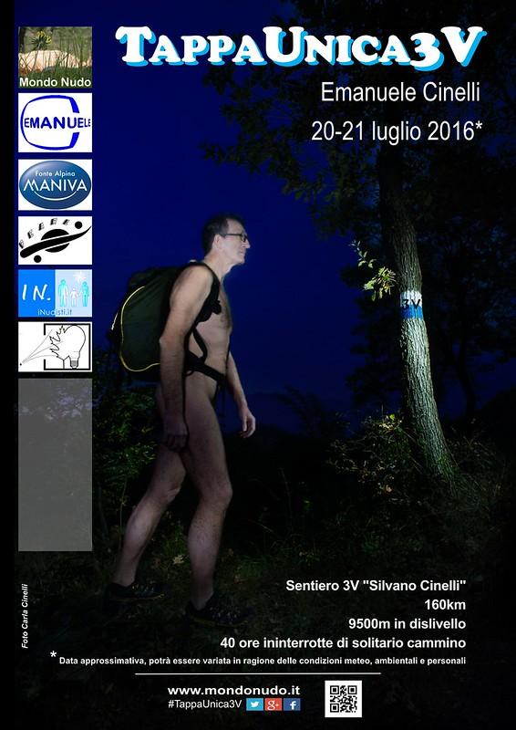 TappaUnica3V 2016