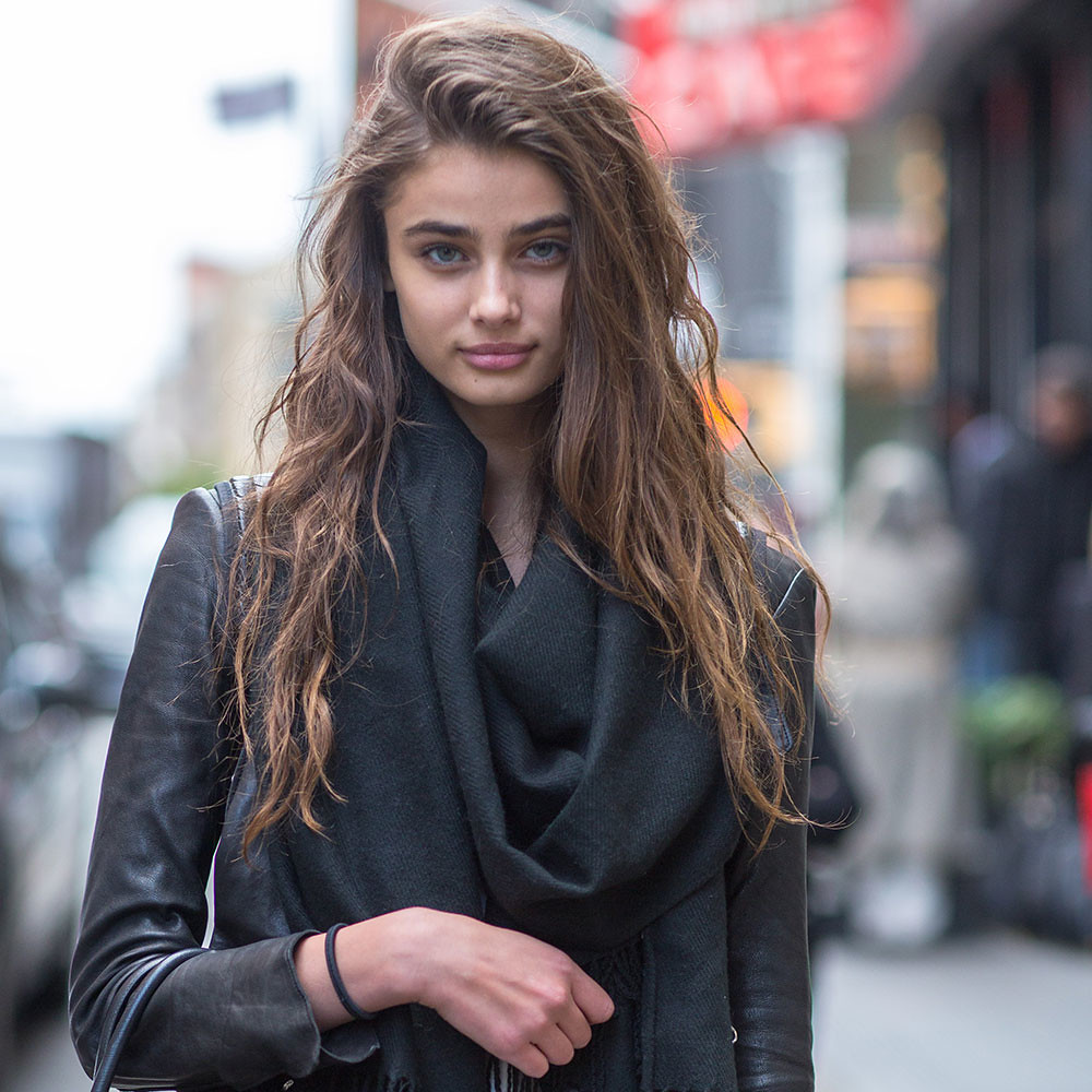 Images Taylor Marie Hill nudes (46 photo), Sexy, Fappening, Boobs, see through 2019