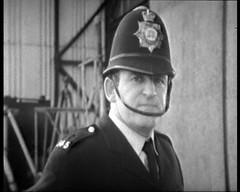 fo_Policeman