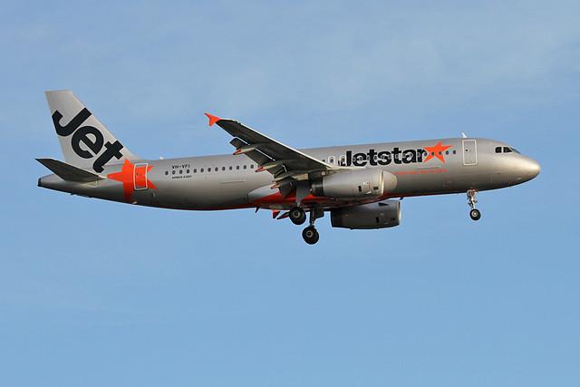 JetstarA320-232-VH-VFI