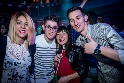 100-2016-04-09 PartyIT-_DSC0482.jpg