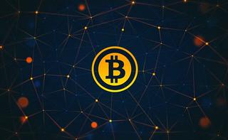 Alex Hern Bitcoin Stock