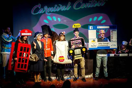 2016-02-06 Trashick Carnevale