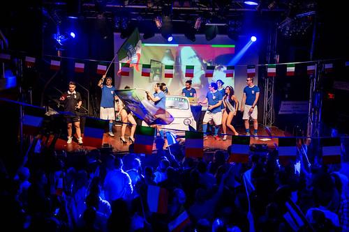 48-2016-04-09 PartyIT-_DSC0379.jpg