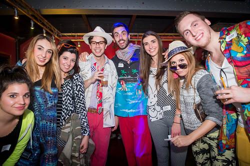 72-2016-01-05 Party Male-_DSC9279.jpg
