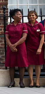 Midwives Midwife
