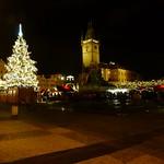 2012, desember Praha
